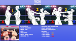 YCH -Boxing Match 2- Auction by DesingAHV