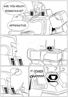 It Comes Off??????? by Blitzy-Blitzwing