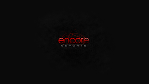 encore logo by snowy1337