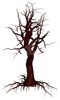 tree 01 by Sabina-Elisabeth