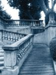 .Escalier by Flore-stock