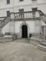 Greenwich Stock 6 by Random-Acts-Stock