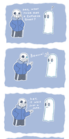 Blooky's Bad Time by NekuZ