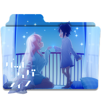 Happy Sugar Life v1 by EDSln