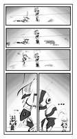 CCOCT Code Audition Pg.6 by Thesimpleartist4