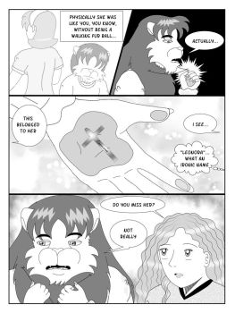 A_childhood_friend_Page 016 by OMIT-Story