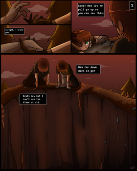 Chapter 2 Page 3 by lady-freya