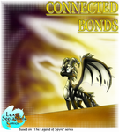 Connected Bonds COVER by Seeraphine