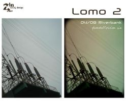 Lomo2 by zin29
