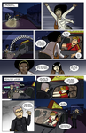 Fr Chap 4 Pg 162 by AndroidSkeleton