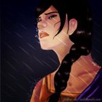 Reyna gif by You-burn-with-us