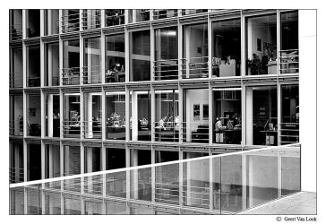 The office by Geert1845