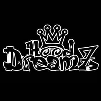 Hood Dreamz by das-cpt