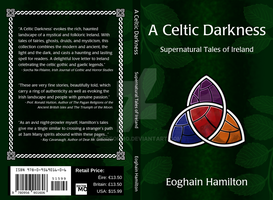 A Celtic Darkness by doctormo
