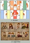 The 13th Contest by weasleylovers