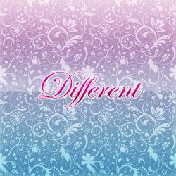 Different Pattern by Design-Maker