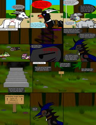 Secrets of Light and Shadow pg47 by Piplup-Luv