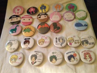 More Pins by khiro