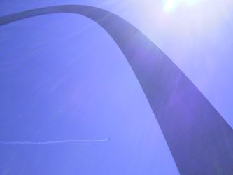 arch by sun-design09s-trent