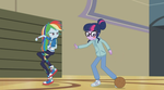 MLP EQG Stressend in Show  Moments 6 by Wakko2010