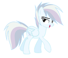 MLP Speed Cloud by GalaxySwirlsYT