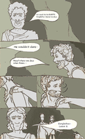 Island of the Cyclopes - p8 by tenwhiteapricots