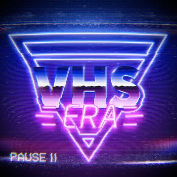 VHS Era by newdesigns