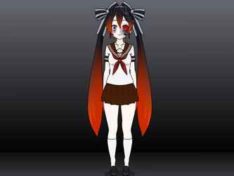 Bacterial Contamination - Part 1 by JELSA-fan-MMD