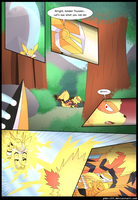 ESP: Chapter 1 -page 2-