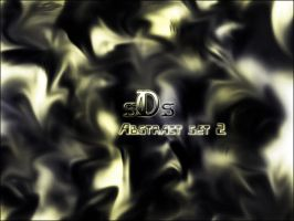 Abstract set 2 by gfx-shadows