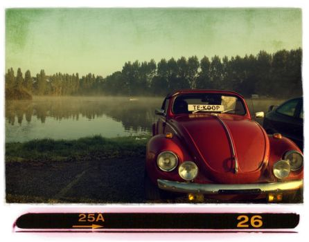 .old car for sale. by twistedlie