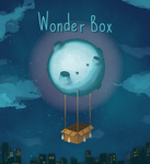 Wonderbox by cianarte