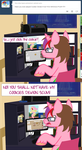 Cookie clicker by Hottspinner