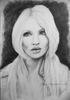 Emily Browning by Rina-9