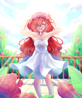 Garden by Sol-play