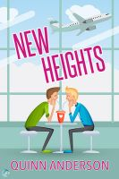 New Heights by LCChase