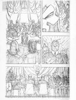 RBD Pencils 17 by Galtharllin