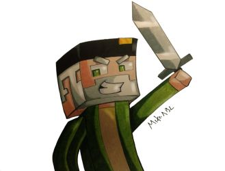 Willyrex Explore Willyrex On DeviantArt - Skin para minecraft willyrex