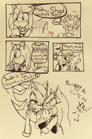 Shrt Comic: Whoops by Coffee-Karin