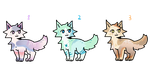 kitty auctions | open by Sat4rn