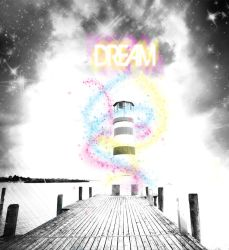 dReam by HazardousDemise