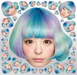 KPP Best (Album) by maarcopngs