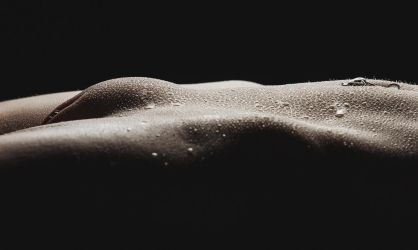 Bodyscape by Draug1