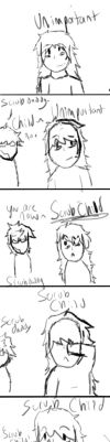unimportant (for stel or stellakitsuna) by BWolf17