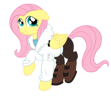 all a flutter by shadawg