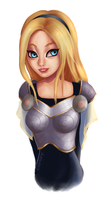 Lux by Elanory