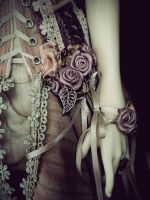 Details by Echoes-of-Elaris