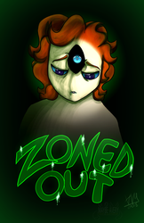 Zoned Out by Maybe-Avery