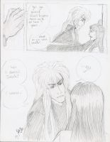 Labyrinth--The Picnic pg 7 by sadieB798