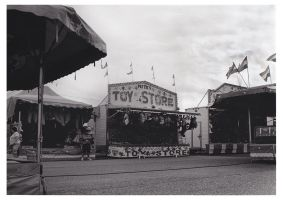 091009Fairstalls by PaigeC